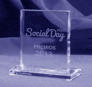 trofeo-socialday-2013